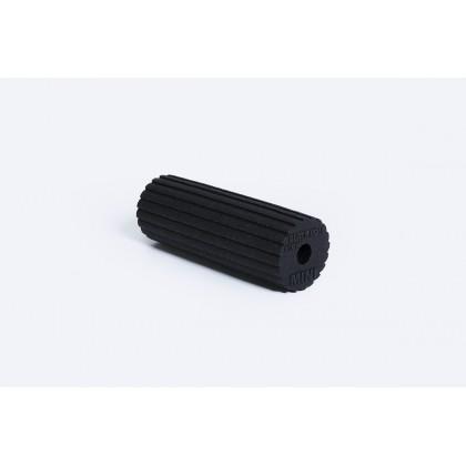 Blackroll® FLOW Standard Mini