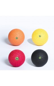 Blackroll® Ball 8 cm