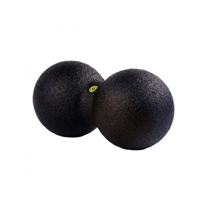 Blackroll® DuoBall 8 cm