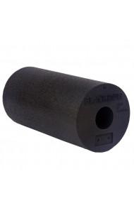 Blackroll® Standard Black