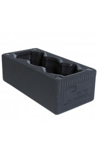 Blackroll® Block