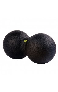 Blackroll® DuoBall 12 cm