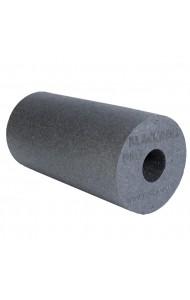 Blackroll® PRO Grey