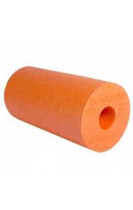 Blackroll® PRO Orange