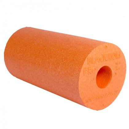 Blackroll® PRO Orange