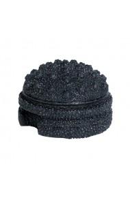 Blackroll® Twister black