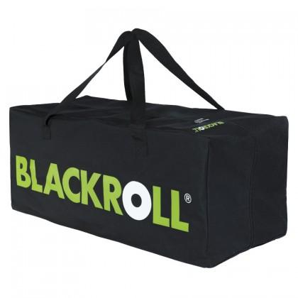 Blackroll® Trainer Bag