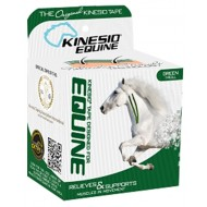 Kinesio® Equine - Zelená