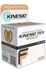 Kinesio® Tex Gold™ FP Béžová