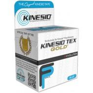 Kinesio® Tex Gold™ FP Modrá