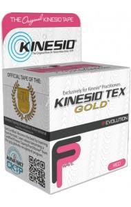 Kinesio® Tex Gold™ FP Růžová