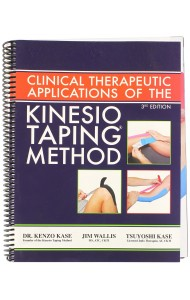 Clinical Therapeutic Applications Of The KT Method